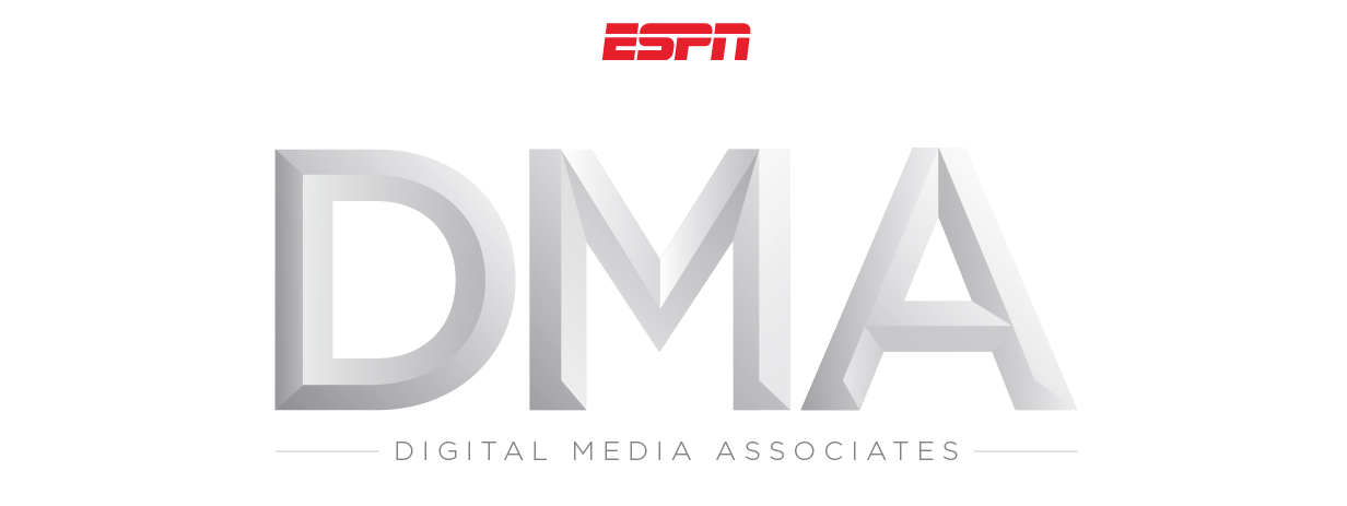 ESPN DMA Program
