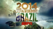 world cup graphic espn